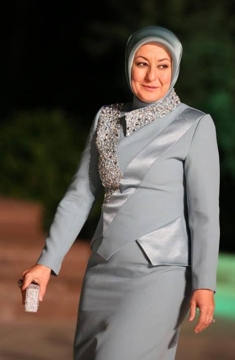 #hayrünnisa gül #turkish hijab