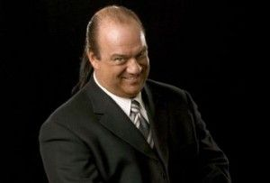 Paul Heyman Recalls 2006 December To Dismember PPV, McMahon Issues Statement On CM Punk Injury-12/6/12