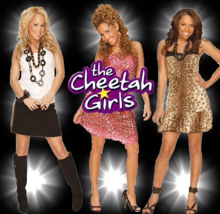 Three best friends in New York as The Cheetah Girls finding their way… #fanfiction Fanfiction #amreading #books #wattpad