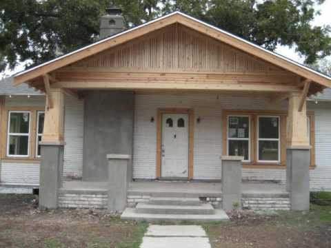 17 best images about house flipping on pinterest before for Best way to flip houses