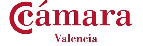 http://www.abc.es/local-comunidad-valenciana/20131119/abci-comercio-minorista-201311191958.html. Los pequeños comercios ven más cerca la recuperación económica. Si tu comercio necesita ayuda Cámara Valencia te ofrece una serie de servicios de asesoramiento para tu negocio. http://www.camaravalencia.com/es-ES/asesoramiento-empresas/consultoria-retail-ventas/Paginas/default.aspx