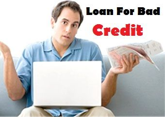 Dealing with unplanned monetary events is become difficult if you are running short of cash. In such condition you often seek for extra cash support from outside. Urgent payday loans are the small fiscal deal that will allow you to gain the needed amount of financial help within a small notice of the time. All types of borrowers are eligible for accessing cash help from this deal despite of their previous credit mistakes.