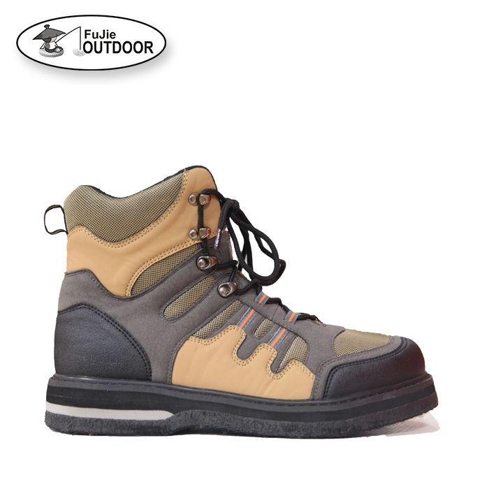 Fly Fishing Wading Boots Boots Fishing Waders Waders