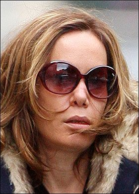 Celebrity Tara Palmer Tomkinson Nose Tara Palmer Tomkinson Nose destin plastic surgery tummy tuck cost - http://surgerybefore.com/celebrity-tara-palmer-tomkinson-nose-tara-palmer-tomkinson-nose-celebrity-surgery-gone-bad-2012-songs/