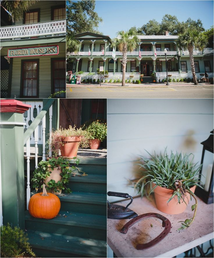 Beach House Jacksonville Beach: 25 Best Images About Wedding At Treaty Oak Park