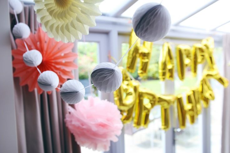 Zoella   Mini Birthday Break  https://www.birthdays.durban