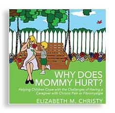 Why-Does-Mommy-Hurt-cover-200x196-drop-shadow