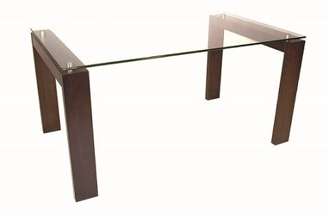 Natalie Creations Customizable Dining Table Natalie Creations Customizable Dining Table Sku