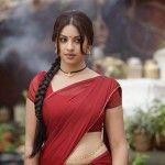 Richa Gangopadhyay Beautiful HD Wallpaper
