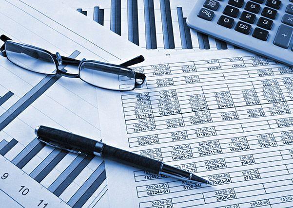 Lo Studio offre Consulenza aziendale, fiscale e tributaria Finanza agevolata su bandi regionali e nazionali Centro Assistenza Fiscale e Previdenziale Consulenza Legale Consulenza Agricola