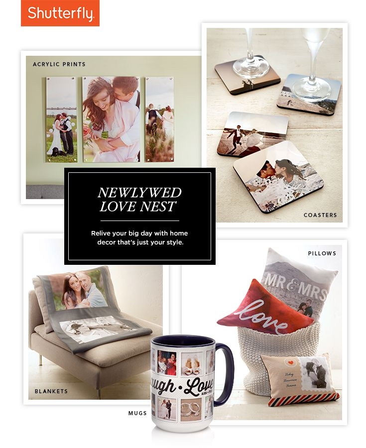 Newlywed Home Decor: 1000+ Images About Newlywed Home On Pinterest