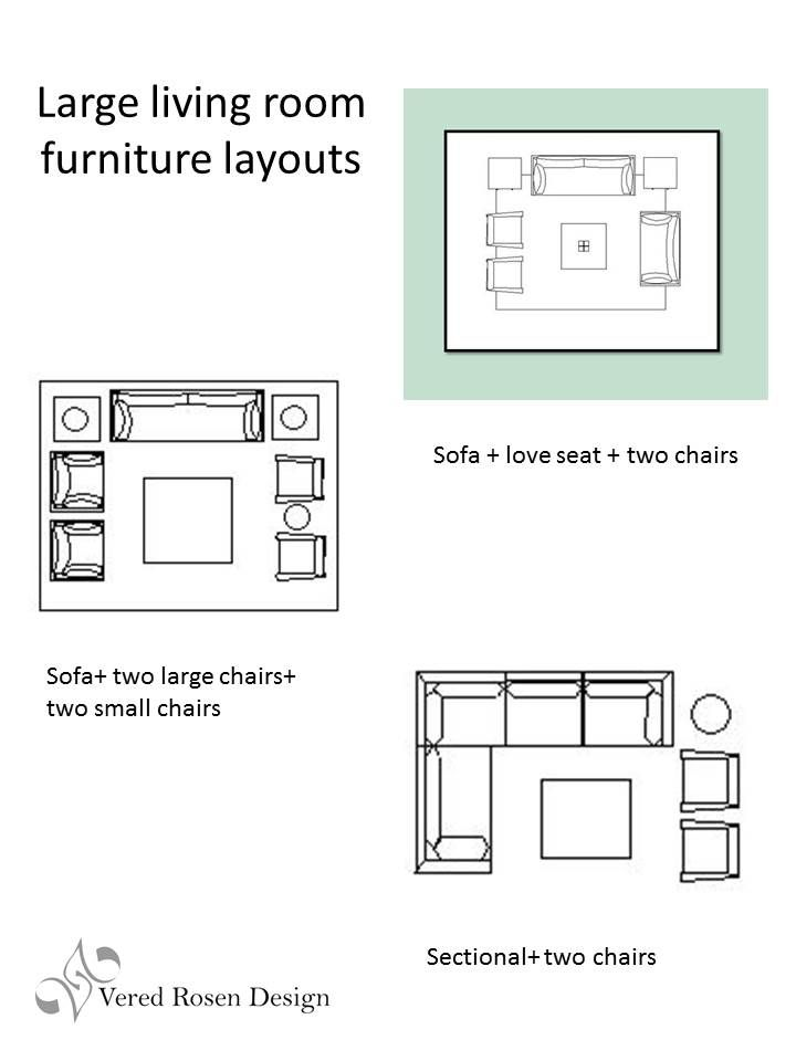 39 best images about layouts on pinterest small chairs - Living room furniture layout planner ...