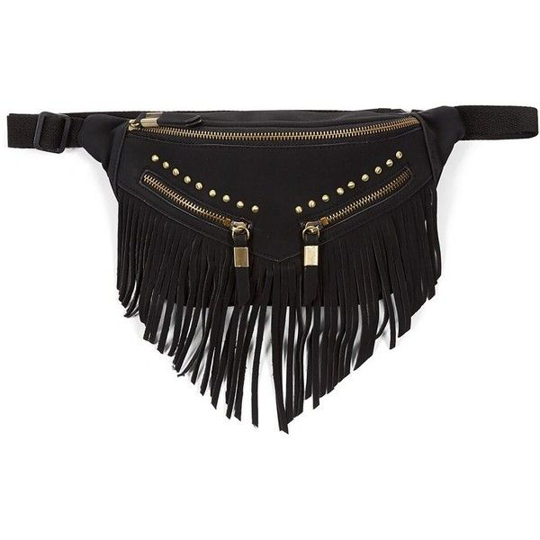 10  best ideas about Leather Bum Bags on Pinterest | Bum bags ...