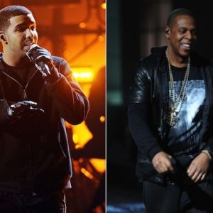 Jay Z Teams Up With Jay Electronica for We Made It Remix - Fresh off his intimate SXSW show with Kanye West Jay Z has teamed up with Jay Electronica for new re[...]
