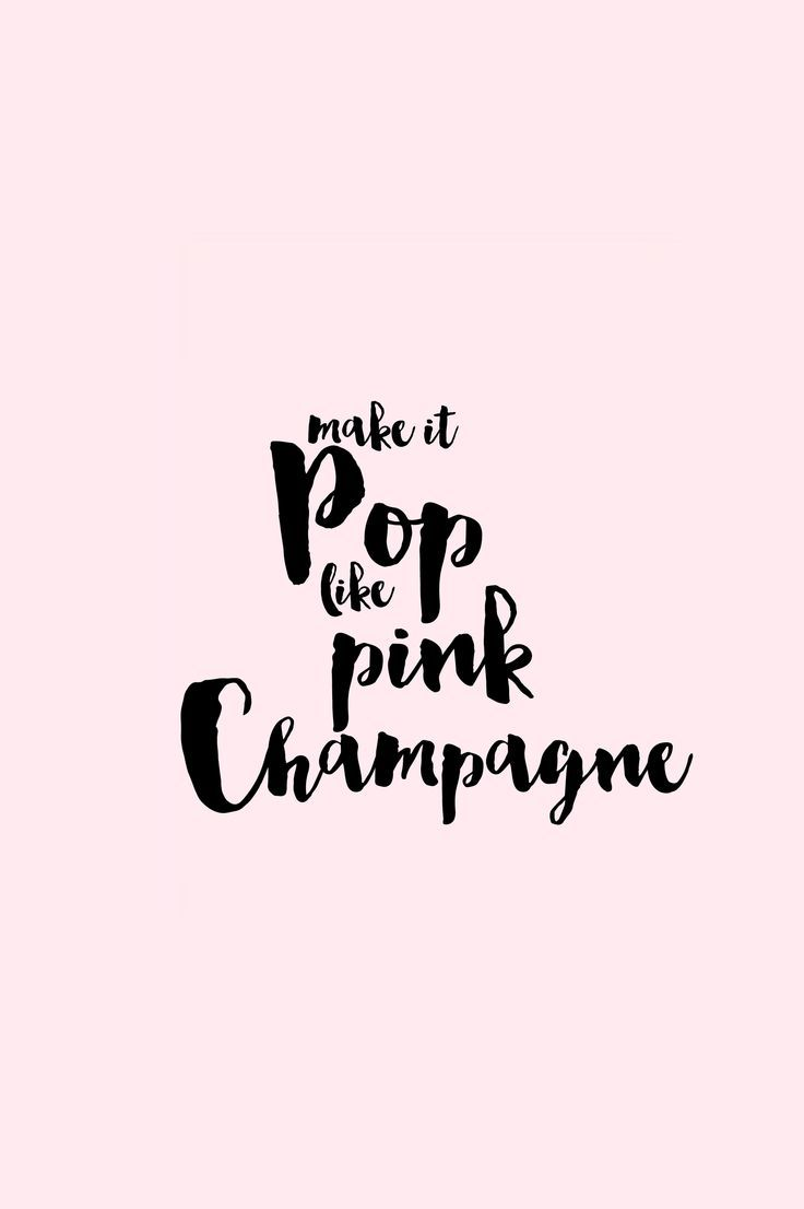 Make it pop. @thecoveteur