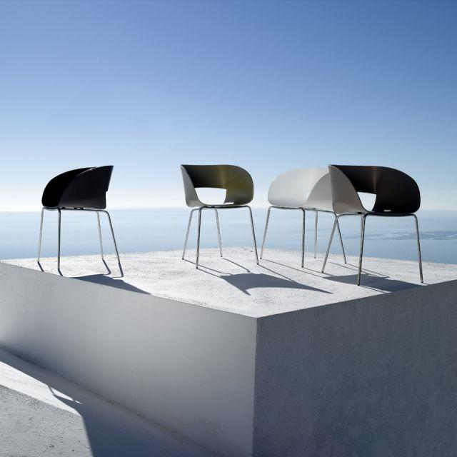 18 best outdoor furniture images on pinterest | modern outdoor