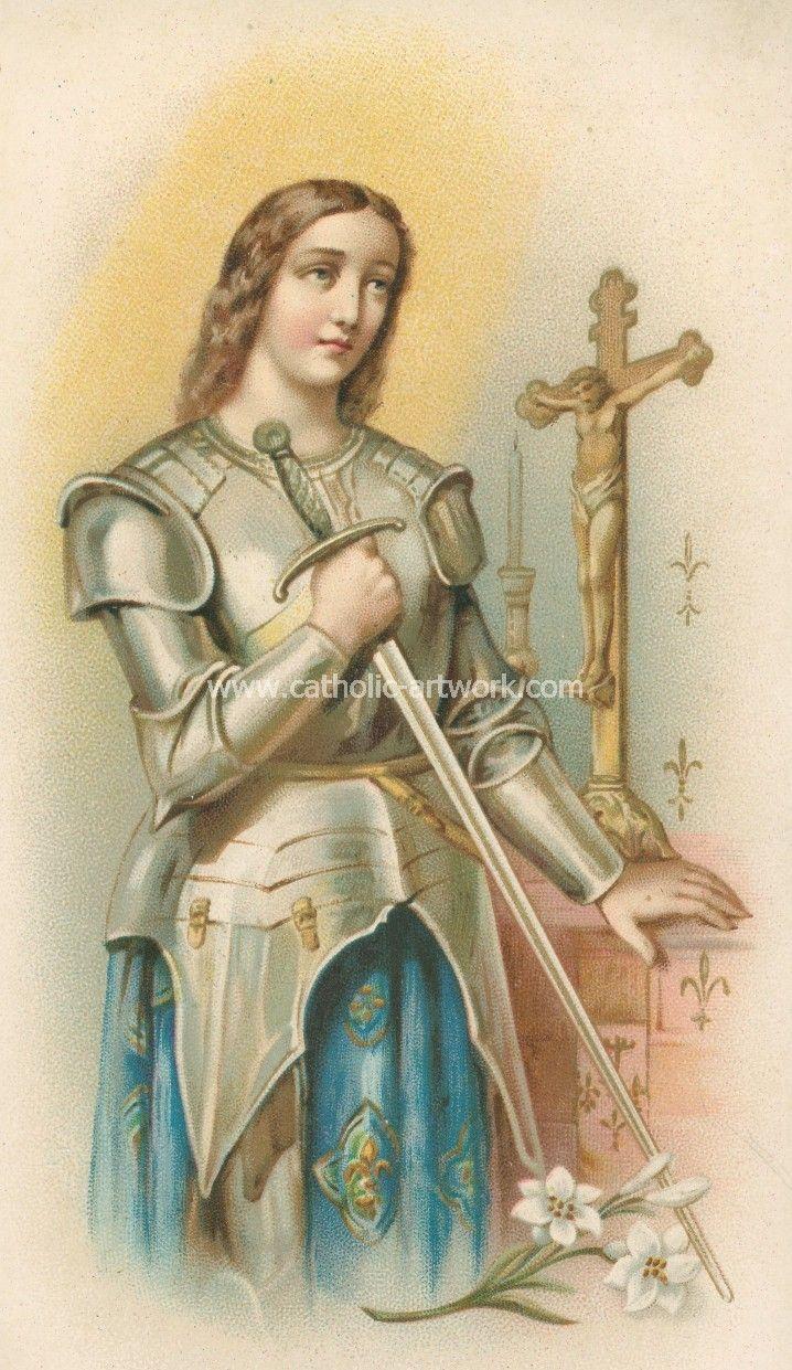 KS_1008_St._Joan_of_Arc_5__90823.1405379596.1280.1280.jpg (718×1241)