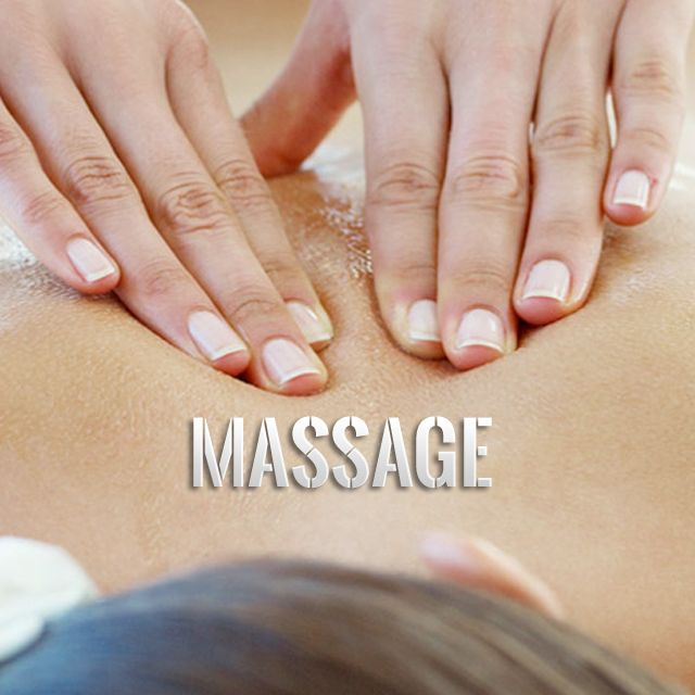 chiropractic and massage therapy, chiropractic center - http://www.helensvalechiropractor.net.au/