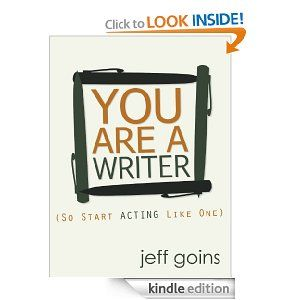 Find this Pin and more on Writing Books