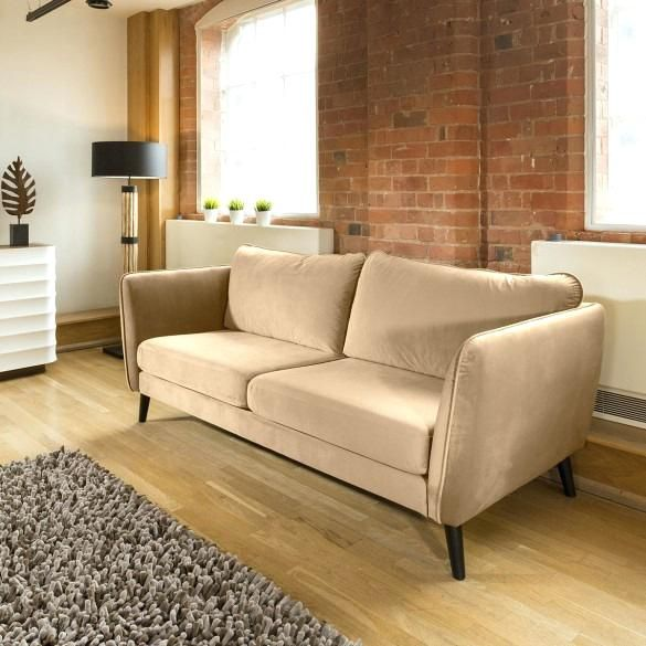 Awesome High Arm Sofa In 2019 Sofa Living Room Sofa Contemporary Theyellowbook Wood Chair Design Ideas Theyellowbookinfo