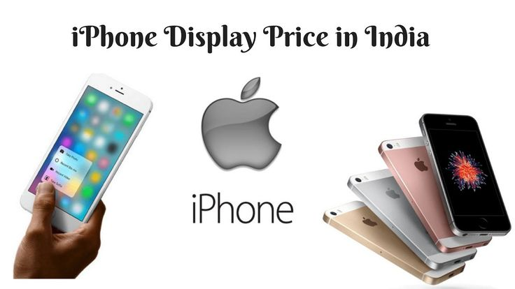 iPhone display price in India (Mumbai) - WATCH VIDEO HERE -> http://pricephilippines.info/iphone-display-price-in-india-mumbai/      Click Here for a Complete List of iPhone Price in the Philippines  ** iphone price  Share, Support, Subscribe!!! Subscribe: Youtube: Facebook: Google Plus:  Video credits to the YouTube channel owner   Price Philippines