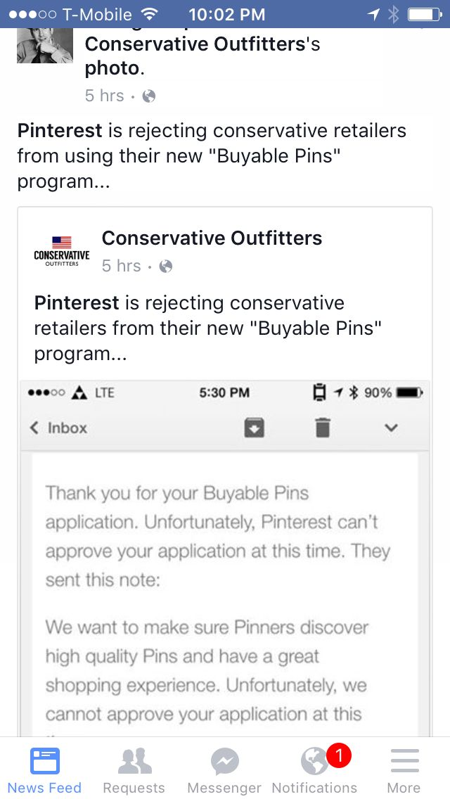 28 best worth reading or watching images on pinterest bodybuilding i hope this is true pinterest rejects conservative retailers i love pinterest fandeluxe Choice Image