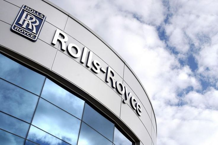 Rolls-Royce, A*Star and Singapore Aero Engine Services set up S$60 million lab to develop smart manufacturing technologies http://www.straitstimes.com/business/companies-markets/rolls-royce-astar-and-singapore-aero-engine-services-set-up-s60-million?utm_campaign=crowdfire&utm_content=crowdfire&utm_medium=social&utm_source=pinterest