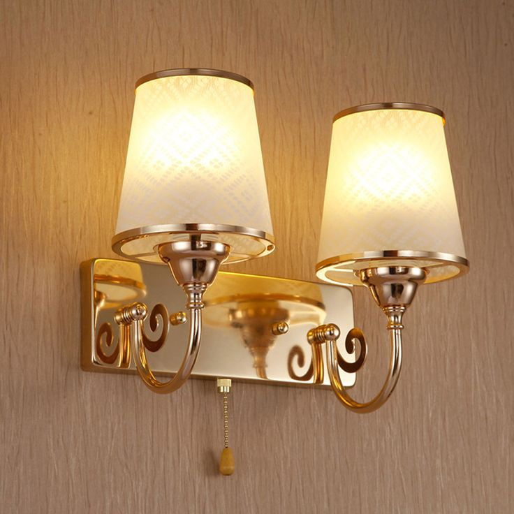 25+ best ideas about Wall mounted bedside lamp on Pinterest Wall mounted bedside table, Wall ...