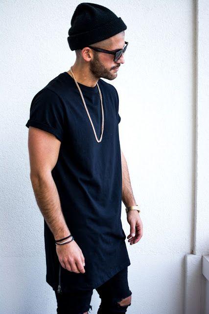 Macho Clothing Co: Blog De Moda Masculina: 5 Tendências