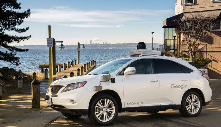 Google envoie ses chars dans l'État de Washington - http://www.frandroid.com/marques/google/340108_google-envoie-des-chars-dans-letat-de-washington-pour  #Automobile, #Google