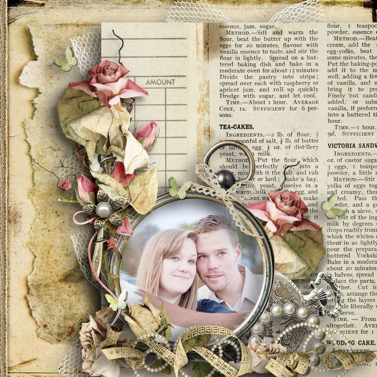Faded Love and faded Rose by Raspberry Road designs http://www.raspberryroaddesigns.net/shoppe/index.php… http://www.raspberryroaddesigns.net/shoppe/index.php… http://www.raspberryroaddesigns.net/shoppe/index.php…