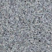 Серый гранит G-614 (соль-перец)