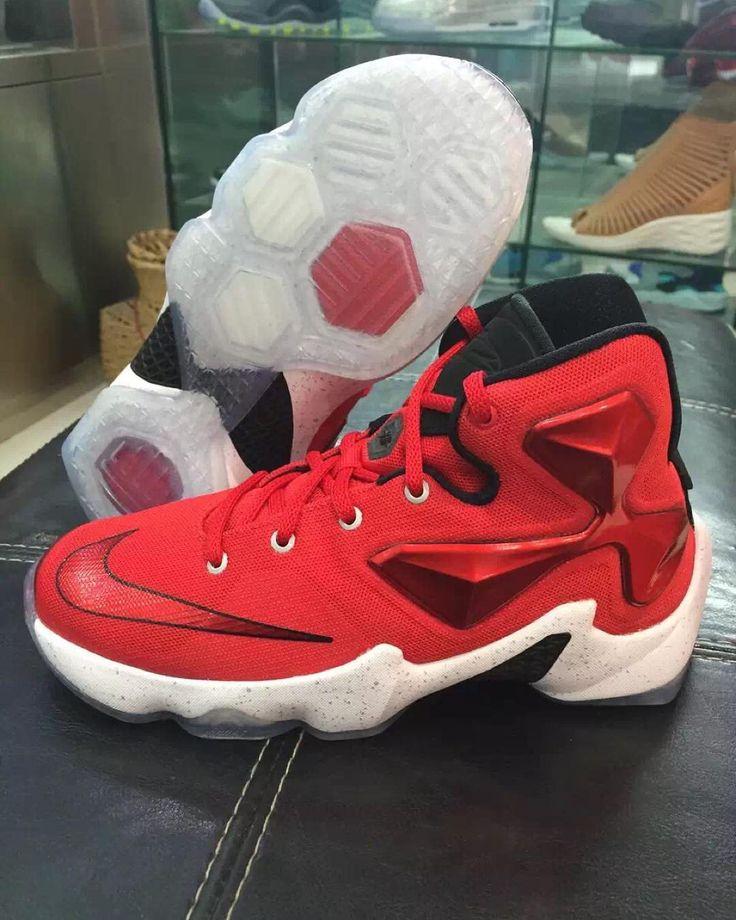 kyrie irving kids shoes nike james lebron shoes