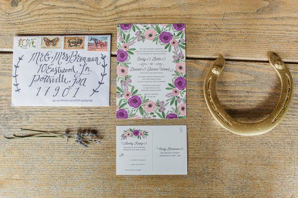 Farm Style Wedding Invitations: 1000+ Images About Country Wedding Invitations On