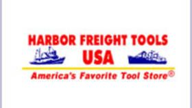 Harbor Freight Tools Customer Service Live Person