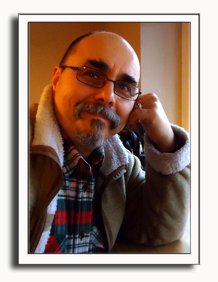 Ari H. Heinonen  www.maantiesusi.net