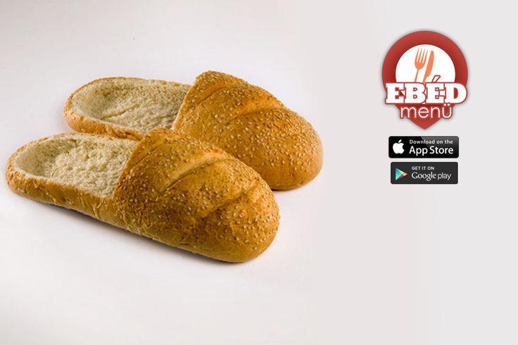 Ha már reggel azon töprengsz, hogy hova menj ebédelni, érdemes letöltened az ingyenes Ebédmenü alkalmazást a mobilodra! Minden nap több száz menü ajánlat közül válogathatsz! #ebedmenu www.ebedmenu.hu #konyha #gasztro #reggel