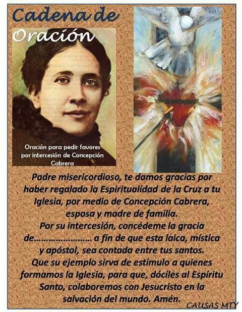 Apostolado de La Cruz