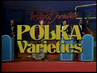 """""""From America's Polka Capital, Cleveland, Ohio,"""" is how a fixture on WEWS, Polka Varieties, began its broadcast."""