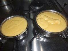 Manteiga vegana | Alergia a leite