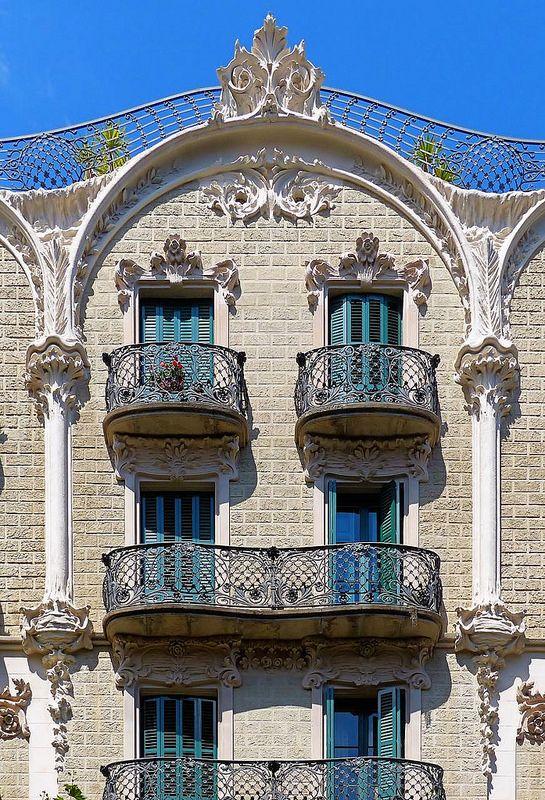 Barcelona - Bailèn 036 b 1   Flickr - Photo Sharing!