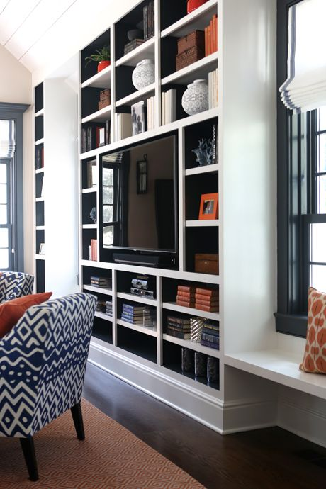 62 Best Tv Unit Images On Pinterest: 17 Best Images About Inspirations Gallery For Mi Casa On