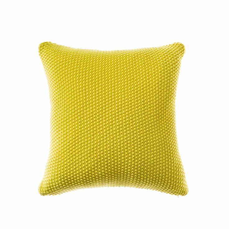 Cushions online santona cushion by home republic adairs for Soft furnishings online