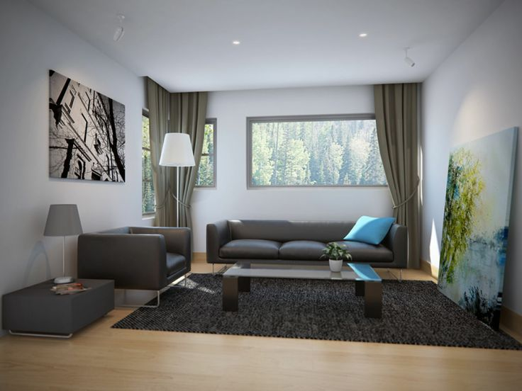Architectural 3d Interior Rendering and from Pred Solutions - PredSolutions.com