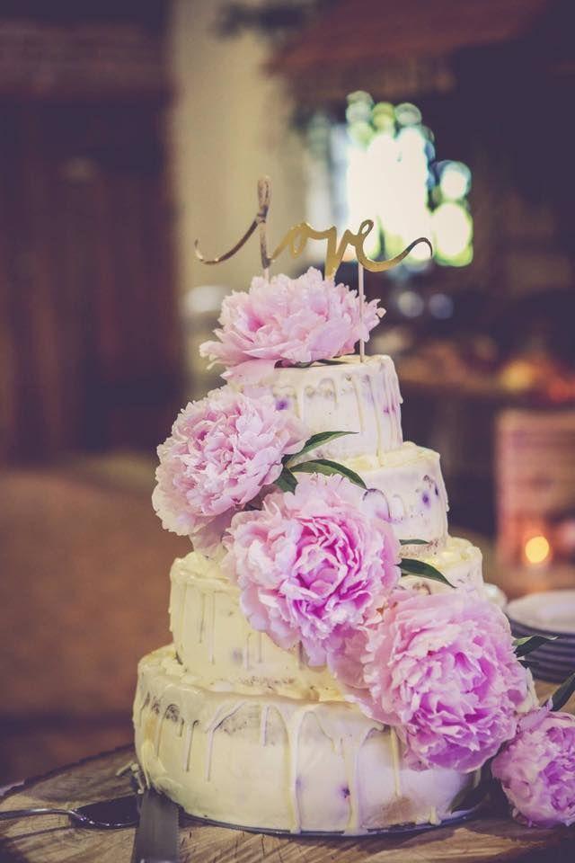 Dekoracje Na Tort Tort ślubny Dekoracje ślubne ślubny I