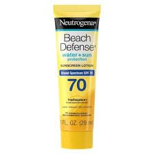 Image result for sunscreen