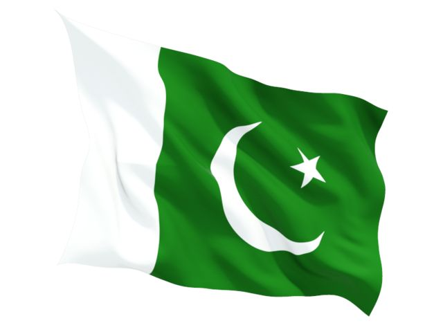 Pakistan Flag  Pakistan Flag 14 August. 14 Flag Wallpapers and Photos