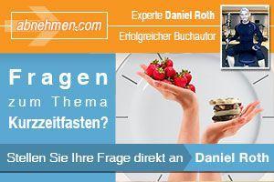 Erfolgsdiät - 10 Pfund in 10 Tagen! - Abnehmen.com Forum