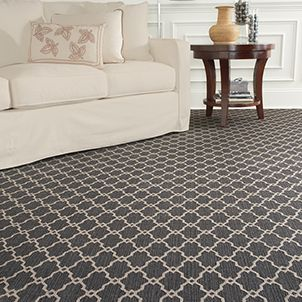 73 Best Images About Stanton Carpet On Pinterest