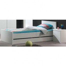 wit bed emob4kids